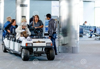 people-passengers-riding-motorized-carts-airport-dia-den-denver-international-co-45420859