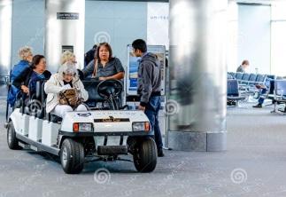 people-passengers-riding-motorized-carts-airport-dia-den-denver-international-co-45420859