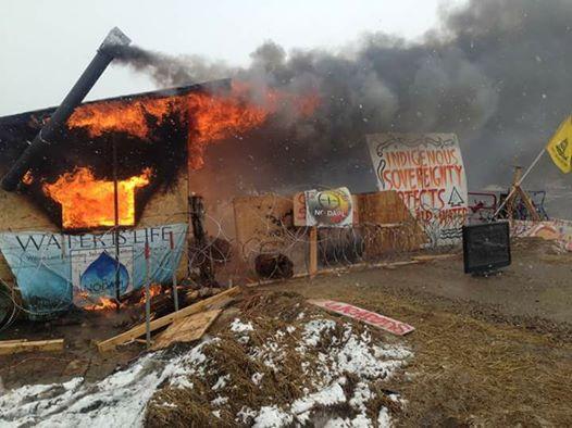 banner-burned