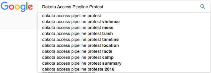 Screenshot-2018-1-29 Dakota Acess Pipeline Protest - Google Search