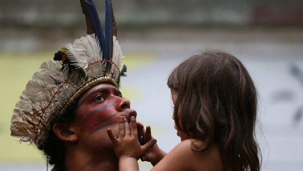 brazil_indigenous_guajajara_amazon.jpg_1718483346