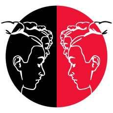 forgotten-women-logo-png