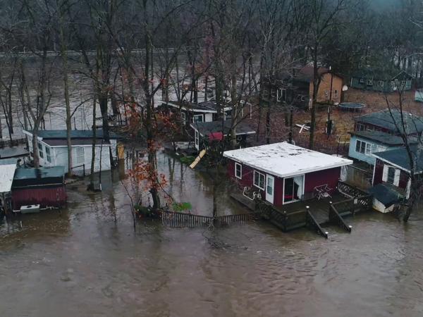 Pine-Ridge-Flooding-screenshot_Teton