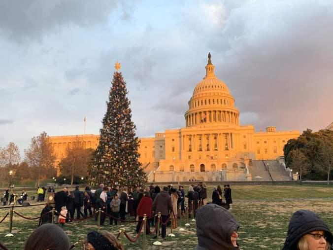 https _images.saymedia-content.com_.image_MTY4ODAxNTEzMDY4NjM1MzMz_golden-hour---us-capitol-tree-2019
