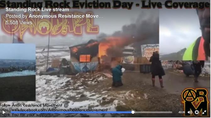 Standing Rock 5